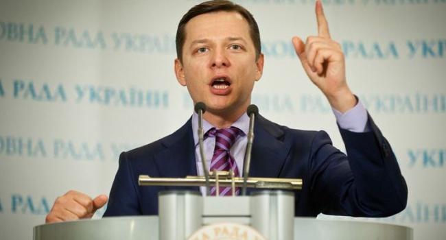 Завтра Порошенко обратится кВерховной Раде