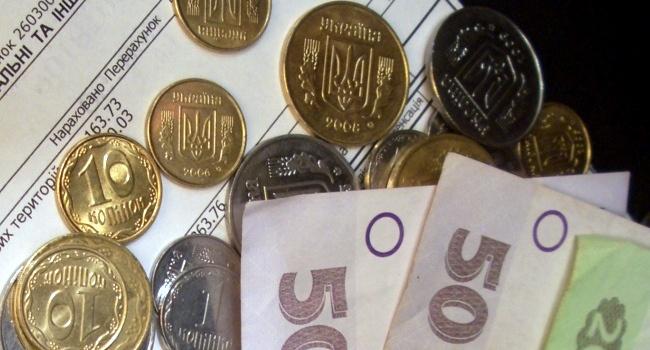 Кабмин изменил порядок назначения субсидий