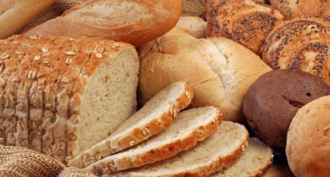 Во Львовской области модернизировали хлебокомбинат