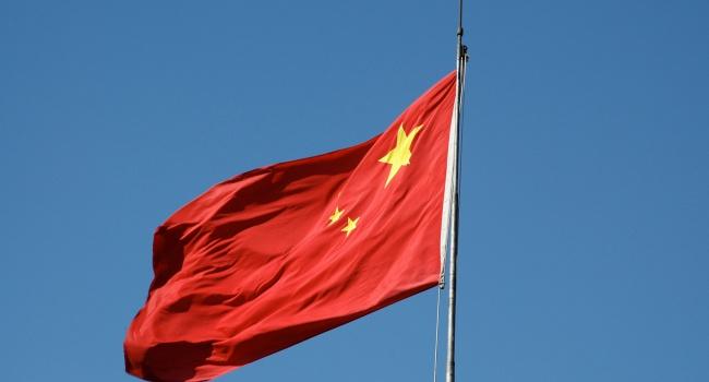 ВКрым прибыла первая официальная группа китайских туристов