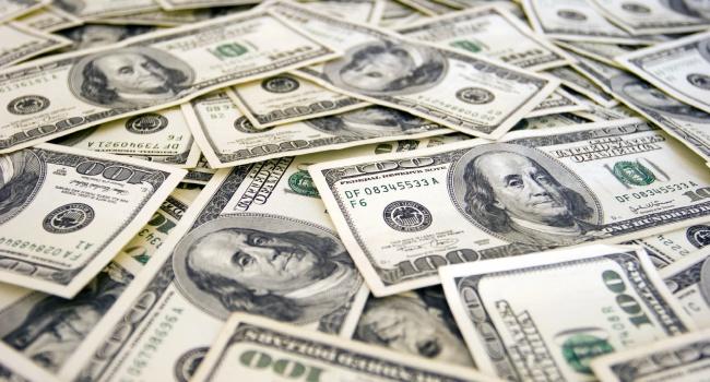 Міністри фінансів України та РФ зустрінуться в США для обговорення боргу в $3 мільярди