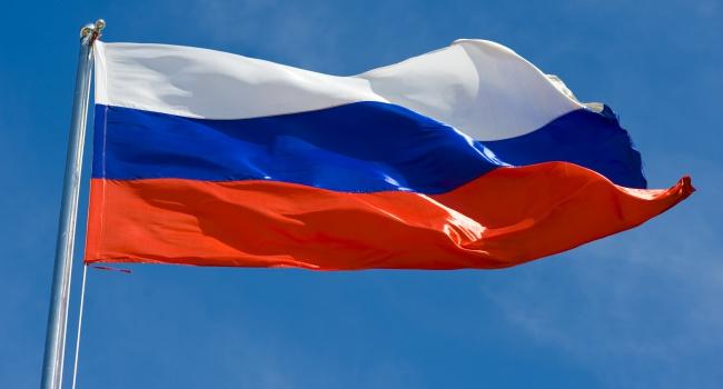 Эксперт: Путин нашел возможности пополнить бюджет