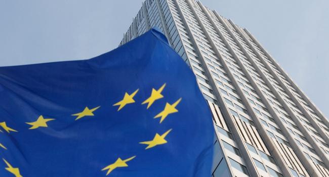Продление индивидуальных санкций европейского союза противРФ вступило всилу