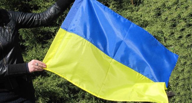 Сазонов: государственную систему Украины ждет коллапс
