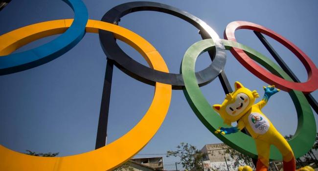 Украинские паралимпийцы устанавливают рекорд за рекордом