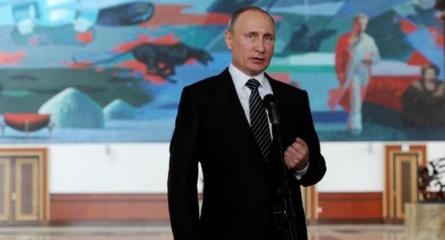 Пауэр обвинила Российскую Федерацию вневыполнении договорённостей поСирии