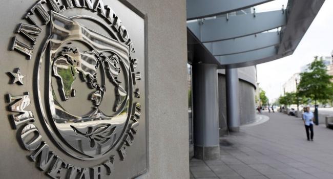 Для очередного транша МВФ нужно резко уменьшить число пожилых людей — министр финансов