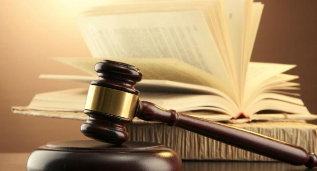 Первое решение суда по вооруженной агрессии РФ на Донбассе вступило в силу