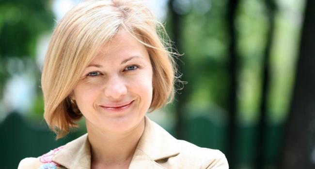 Европарламент считает опасным визит евродепутатов взону АТО