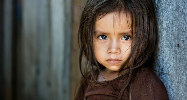 США выделят еще 364 млн долларов нагуманитарную помощь сирийцам