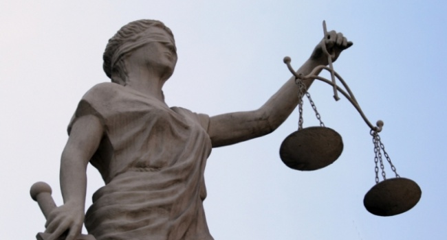 ВРнарешті проголосувала зазвільнення суддів, щопорушили присягу
