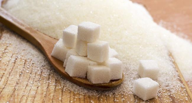 ВПензенской области собрано свыше 500 000 тонн сладкой свеклы