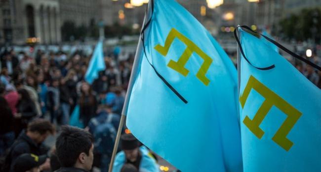Постпред України вООН різко прокоментував заборону Меджлісу