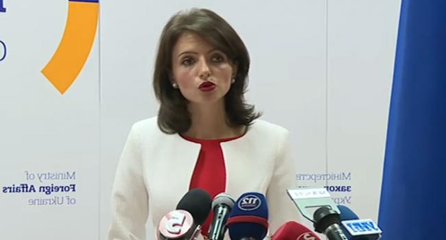 Заборона Меджлісу прирівнюється дофактичної заборони кримськотатарського народу,— МЗС
