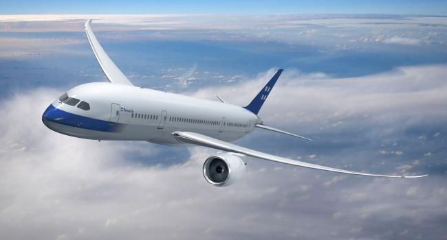 УПортугалії екстрено сів літак через людину убагажному відсіку