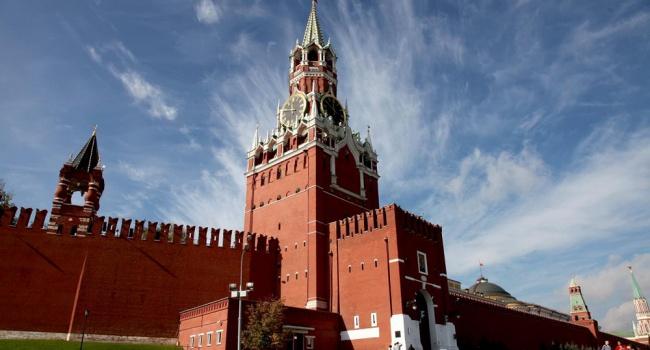 Путин не хочет отступать вДонбассе— раскрыта рискованная стратегия Кремля