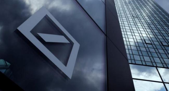 Вице-канцлер Германии раскритиковал Deutsche Bank зажалобы на«спекулянтов»— Business Insider