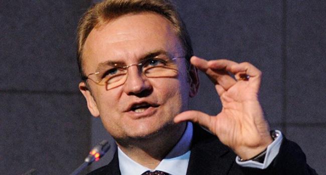 Бойцы АТО изЛьвова будут получать выплаты изгорбюджета