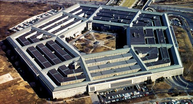 Новая военная стратегия Вашингтона: РФ оказалась основной страной, бросающей вызов нацбезопасности США