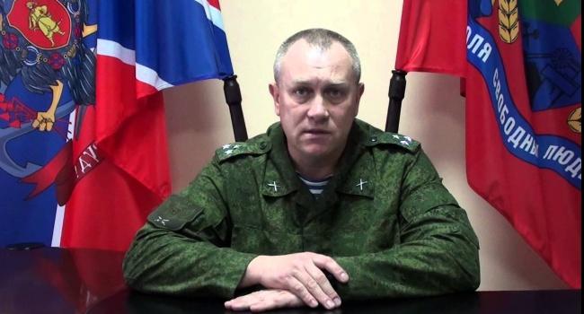 Бойовики «ЛНР» заявили про готовність дорозведення сил уСтаниці Луганській