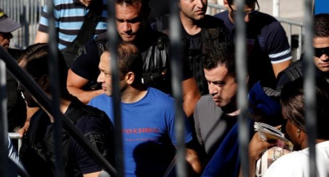 Турецкий парламент утвердил продление режимаЧП вгосударстве