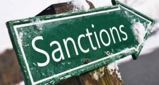 США готують «пропорційні заходи» у відповідь на кібератаки Росії