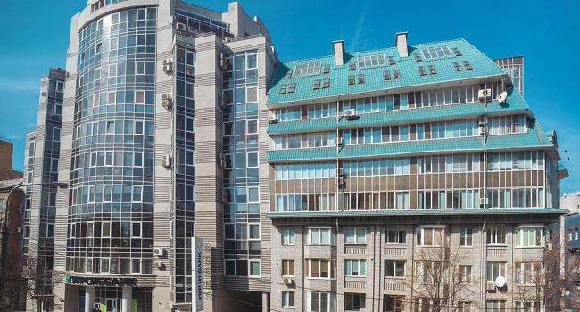 В Днепре резко дорожает аренда жилья