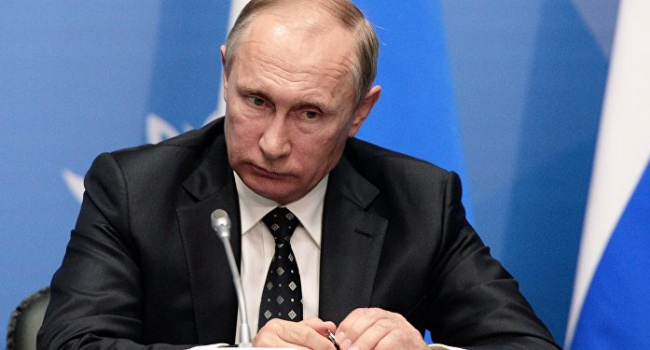 УРосії стверджують, щостворили радіоелектронну зброю,— ВІДЕО