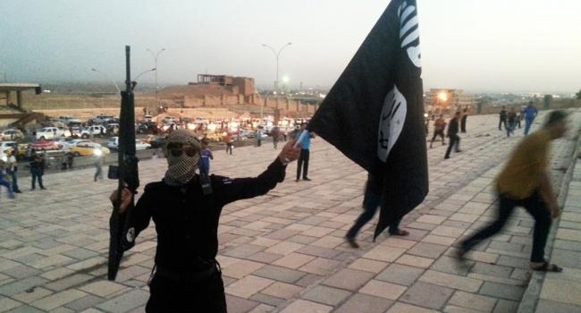 ВСирии появится турецкая зона безопасности