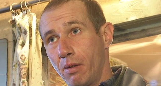 Цаплієнко: Відповідь тракториста, який коригував огонь сепаратистів, шокувала наповал