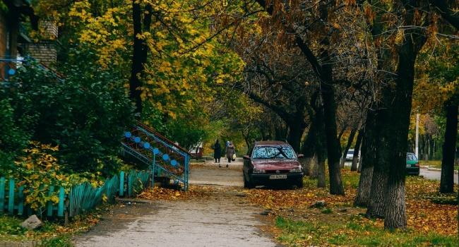Умирающий Алчевск – журналисты показали, как выглядит город