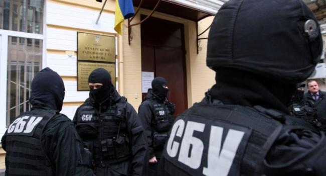 Інформаторку терористів «ДНР» затримали уБахмуті