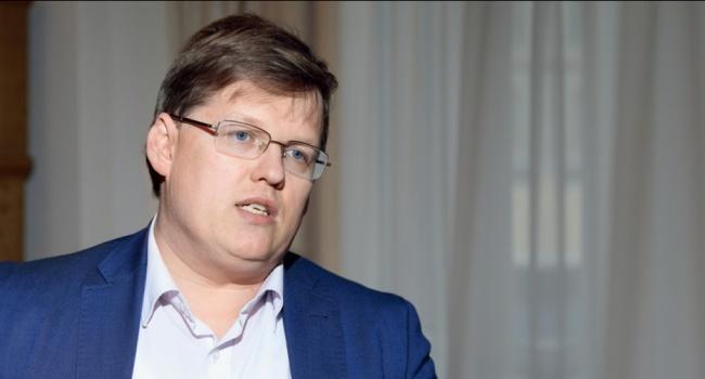 Розенко: Пострадавшим участникам Евромайдана планируют выделить финансовую помощь
