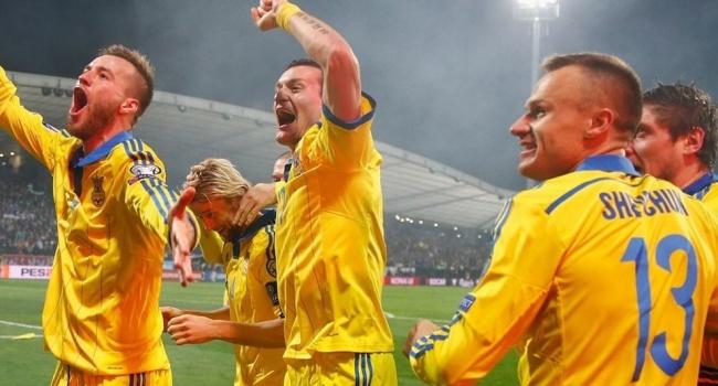 Президент УЕФА приедет вОдессу наотборочный матч ЧМ-2018 Украина-Финляндия