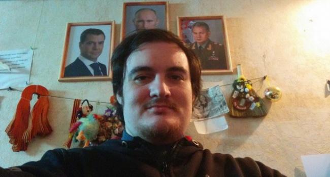 СБУ заборонила в'їзд вУкраїну російському диякону