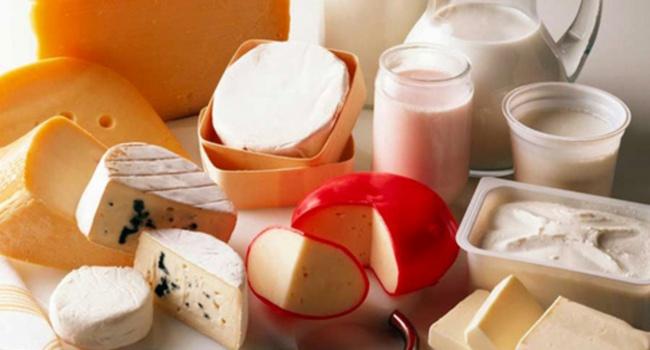 Профессионалы Россельхознадзора выявили ряд несоответствий стандартам некоторых крымских продуктов измолока