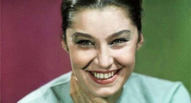Погибла национальная исполнительница Украины Валерия Заклунная