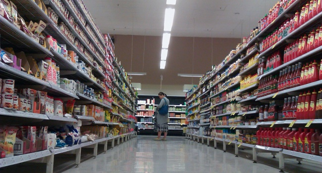 supermarket research E-market research provides in-depth and reliable market data, size, applications, industry structure, forecasts, related to global and chinese markets.