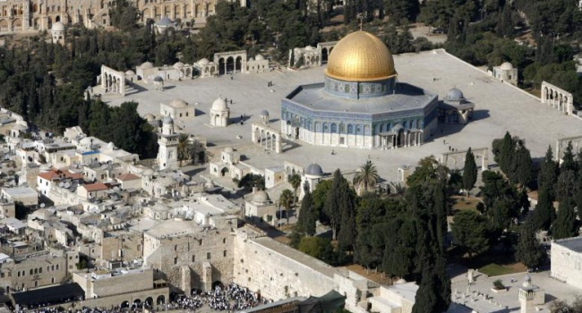Нетаниягу отзовет посла Израиля вЮНЕСКО