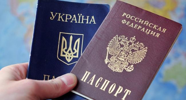Как поменялись отношения украинцев и граждан России — Опрос