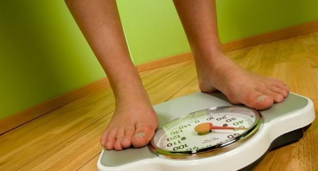 Ученые отыскали фермент вмозге, отвечающий заожирение