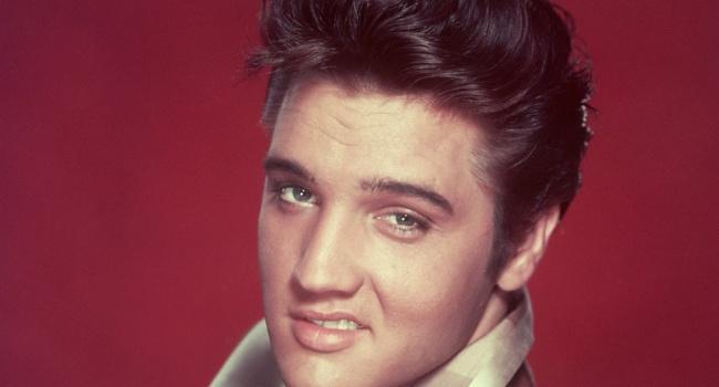 Элвис Пресли посмертно побил еще один рекорд