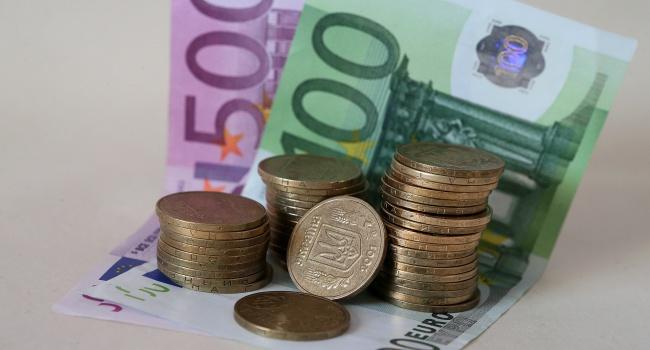 Кризис заел: банк Порошенко удвоил прибыль