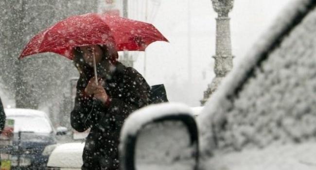 Погода жердевка тамбовской обл на 2 недели