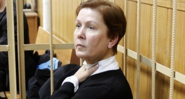 Директор Библиотеки украинской литературы непризнала вину вэкстремизме