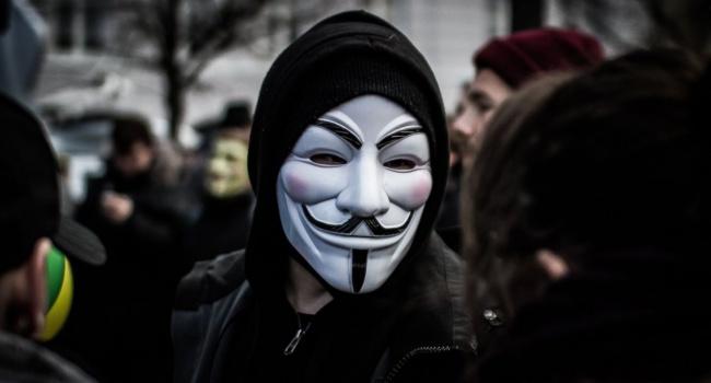 Милиция арестовала около 50 человек напротестном марше встолице Англии