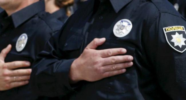 Вибух у львівській квартирі стався через збирача залишків війни - поліція