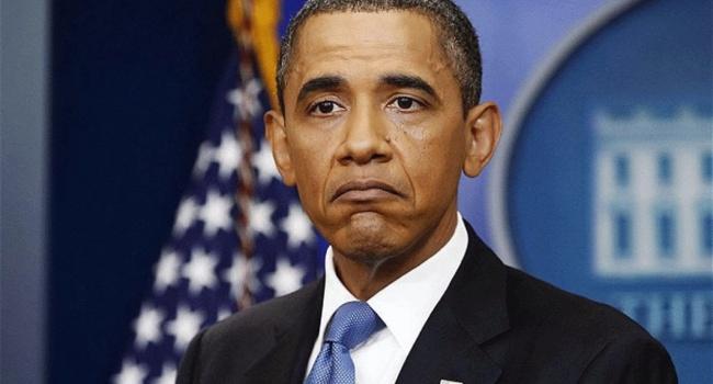 Солнце все равно взойдет: Обама прокомментировал выборы вСША