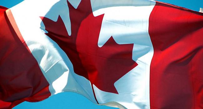 Що ТРАМПилося? Чому американці різко захотіли жити в Канаді?