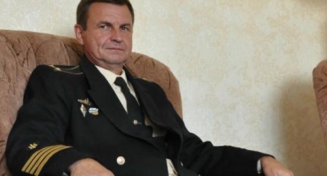 СМИ узнали оличности 3-го «диверсанта», схваченного вСевастополе